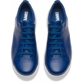 K200508-018 RUNNER UP BLUE