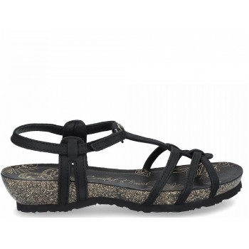 DORI BASICS B1 NAPA GRASS BLACK