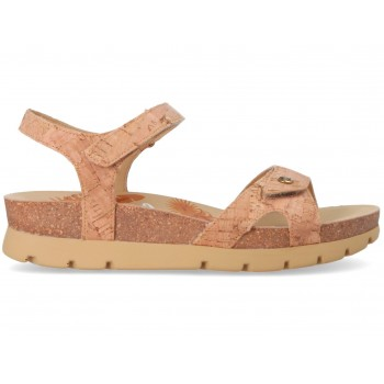 SULIA CORK BASICS B1 NATURAL