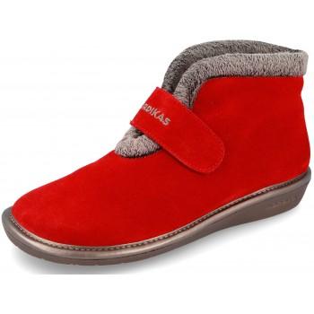 280 Velluto Rosso