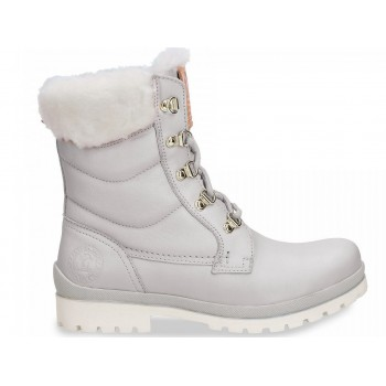 TUSCANI B11 NAPA ICE boots for women
