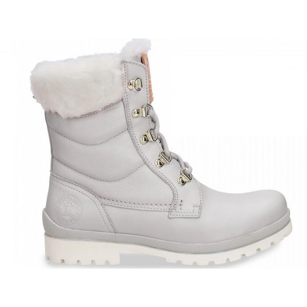 TUSCANI B11 NAPA ICE boots for women