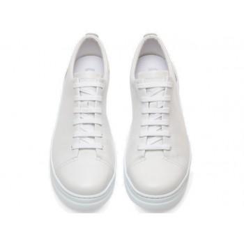 K200508-041 RUNNER UP WHITE