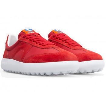 K200975-009 PELOTAS XLITE RED