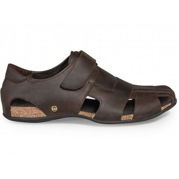 FLETCHER BASICS C1 NAPA GRASS BROWN