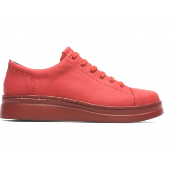 RUNNER UP ROSSO sneakers da donna