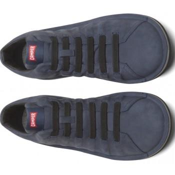 K300005-016 BEETLE BLUE Camper sneakers for men
