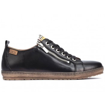 Shoes for women Pikolinos LAGOS 901-6536 black