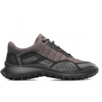 Sneakers Camper K100658-002 CRCLR für Männer