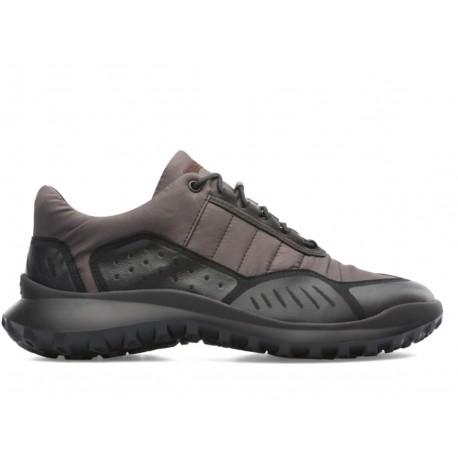 Sneakers Camper K100658-002 CRCLR for men
