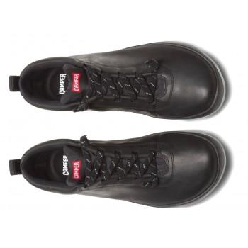 Boots K400481-001 Peu Pista GM Camper for women