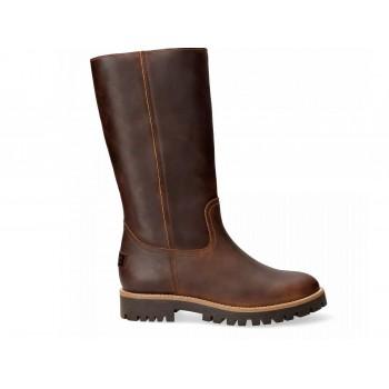 Tania B36 Napa Leather