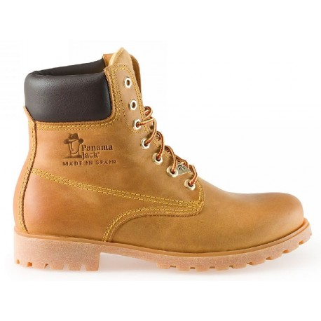 Panama 03 C1 Panama Jack boots for men