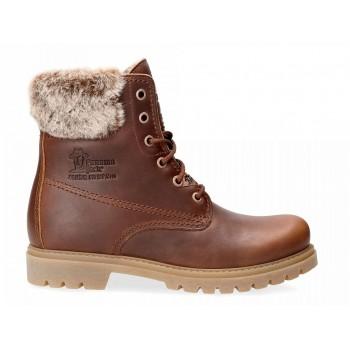 Felicia B33 Napa Leather /...