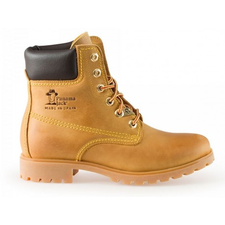 Panama 03 B1 Panama Jack boot for men