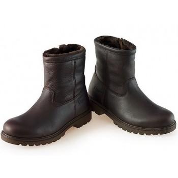 Fedro C2 Panama Jack boots for men