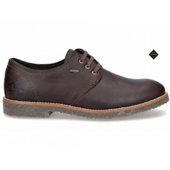 Goodman Gtx C2 Napa Grass Brown